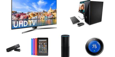 black friday tech deals you can t miss cult of mac