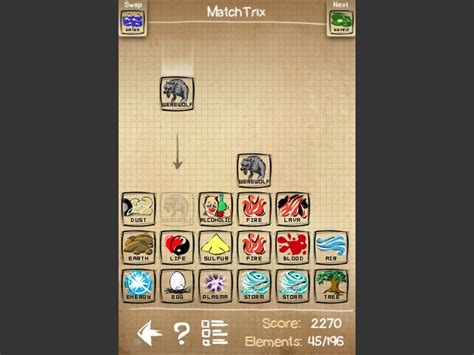 doodle kingdom how to make power doodle god archives gamerevolution