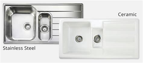how to change kitchen sink how to change a kitchen sink