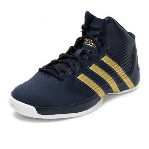 100 original new 2015 adidas s shoes s84040 models basketball shoes sneakers free