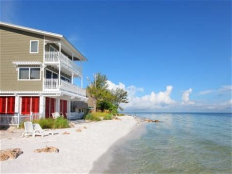 houses for rent anna maria island anna maria island vacation rentals vs hotels annamaria com