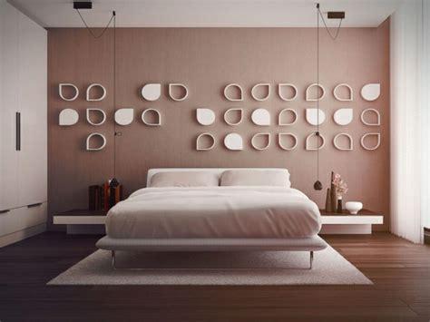 schlafzimmer fotos dekorieren ideen schlafzimmerwand gestalten 40 wundersch 246 ne vorschl 228 ge