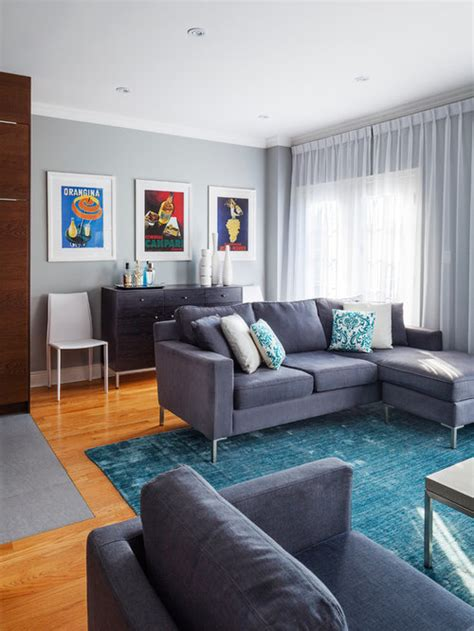 teal gray design ideas remodel pictures houzz