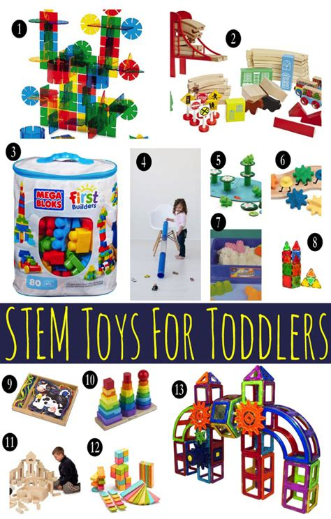10 amazing toys for kids you must see toy gadgets on stem projects 10 winning science fair projects really