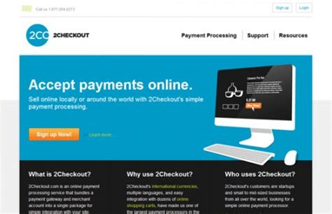best payment system 10 best and reliable payment systems creativeherald