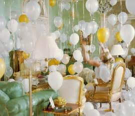 Bridal Shower Decorations by Trending Bridal Shower Decorations Must Haves 2013 And 2014