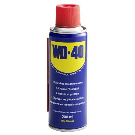 Lubricant Gel 70 Ml wd 40 lubricant 200 ml probikeshop