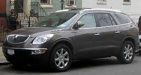 auto repair manual online 2012 buick enclave parking system car service manuals auto repair manuals worksho factory service manual