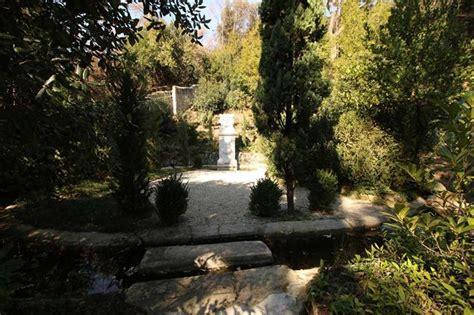 i due parchi pi 195 185 belli d italia famiglia cristiana