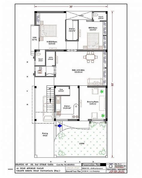 rectangular bungalow floor plans rectangular bungalow floor plans elegant small story house