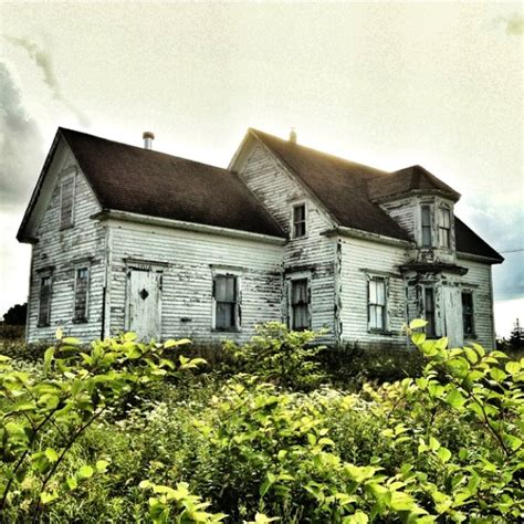 17 best ideas about abandoned houses on