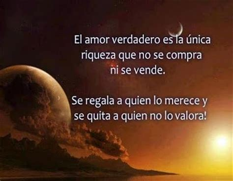 imagenes ironicas sobre el amor 46 best images about frases sobre el amor on pinterest