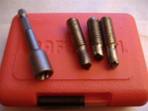 starter bolt whats   center pelican parts forums