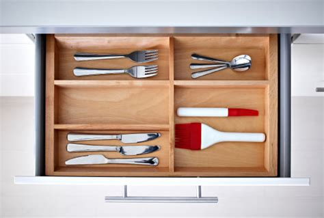 ikea kitchen drawer organizers 301 moved permanently