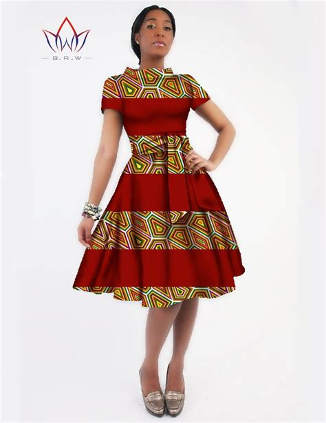 new women dress sashes jurken brand clothing african print 17 best images about style on pinterest african print