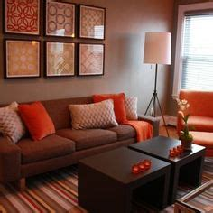 50 living room decorating ideas living rooms orange 1000 images about living room decor on pinterest living