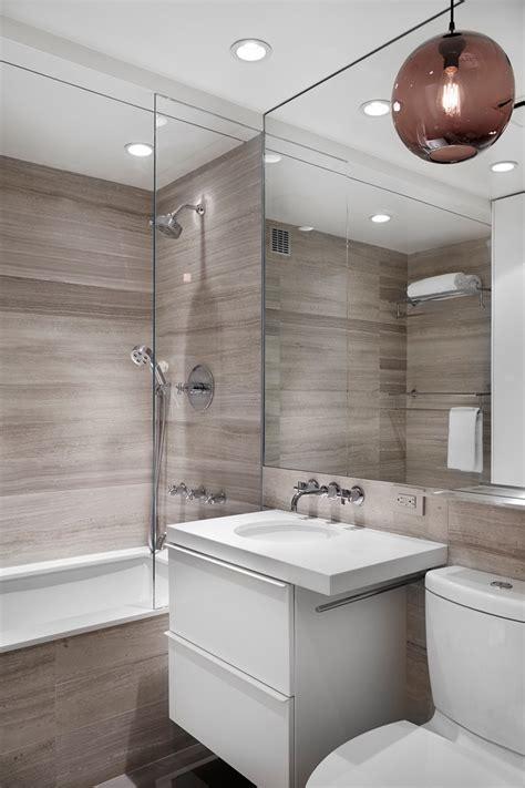 modern bathroom shower ideas 20 modern contemporary shower ideas 15200 bathroom ideas