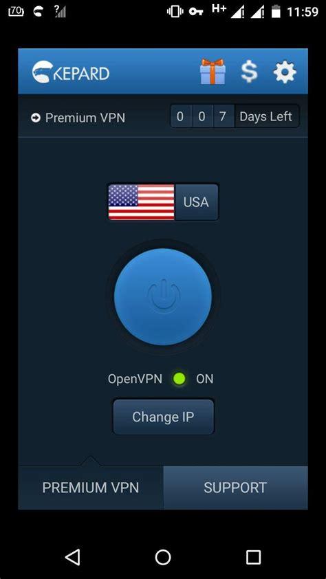 openvpn apk android apk kepard vpn ilimitado en tigo gratis
