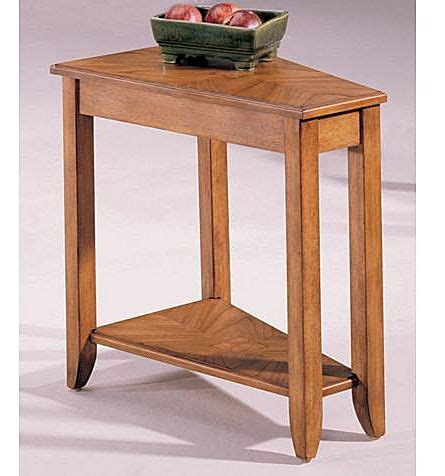 Narrow Chairside Table by Furniture Gt Living Room Furniture Gt Table Gt Chairside