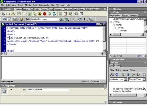 netbeans tutorial deutsch pdf get on win crack php coding tools for dreamweaver in