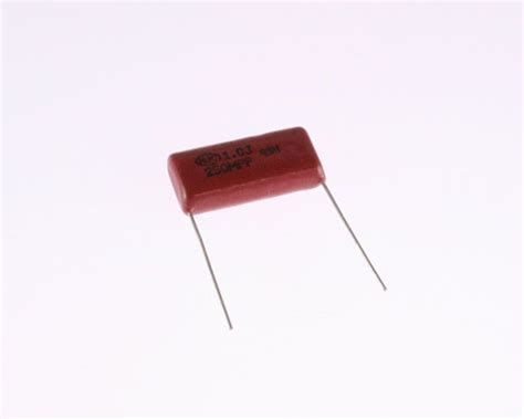 pps capacitor hjc capacitor 28 images pps 332j1600db hjc capacitor 0 0033uf 1600v polypropylene radial