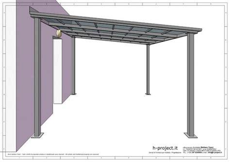 tettoie in ferro prezzi e offerte last minute gazebi e strutture in ferro