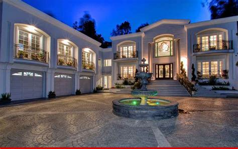 pacquiao house manny pacquiao house hunting in bev hills scopes diddy s old digs tmz com