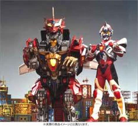 big bad beetleborgs  super human samurai syber squad