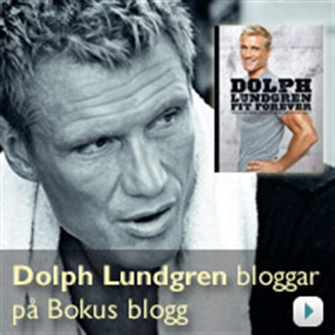 dolph lundgren like an be fit forever books ultimate dolph view topic fit forever like an