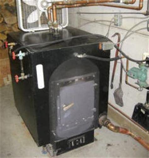 Attic Pool Heat Exchanger - solar pool heating