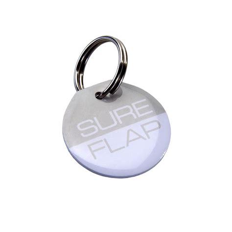 petco tags sureflap microchip collar tags petco