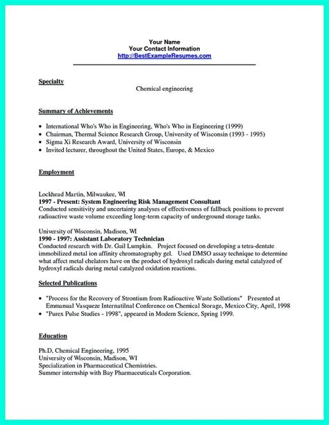 structural engineer resume resume badak