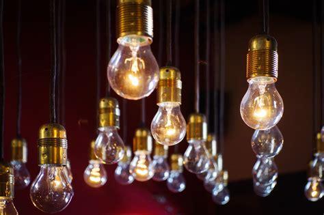 m illumino di meno m illumino di meno il quot silenzio energetico quot di coop