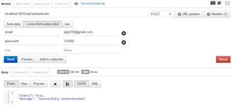 javascript date format node js nodejs login and registration with php mysql and sqlite