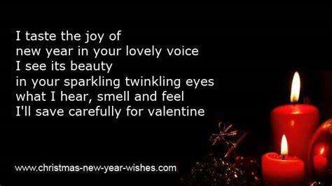 funny new years wishes quotes quotesgram
