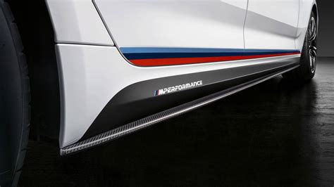 bmw m5 carbon fiber parts carbon fiber extravaganza 2018 bmw m5 with m performance