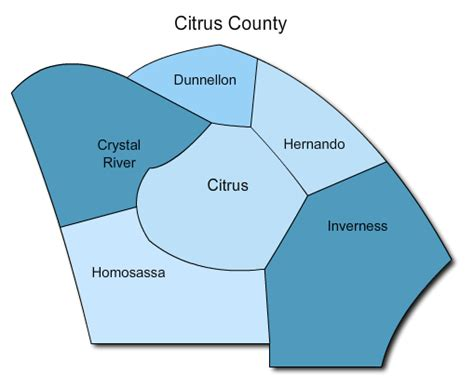 Citrus County Fl Search Citrus County Florida Homes For Sale Real Estate Autos Post