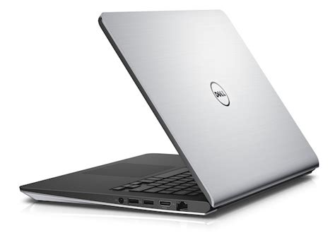 Laptop Dell Inspiron 14 5000 Series dell inspiron 14 5000 series laptop computer with 14 touch