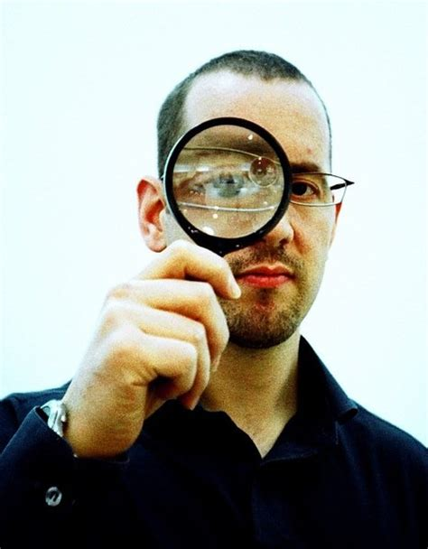 Does An Mba Make It Easier To Find Work by Make It Easier To Find Information In Your Intranet