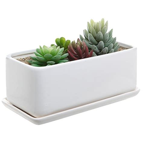 green thumb 47 garden planters you ll fall in love with
