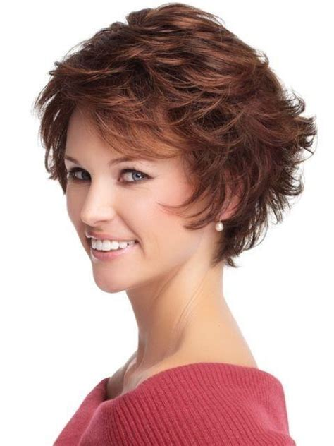 best 25 short layers ideas on pinterest short layered 2018 popular short shaggy layered haircut