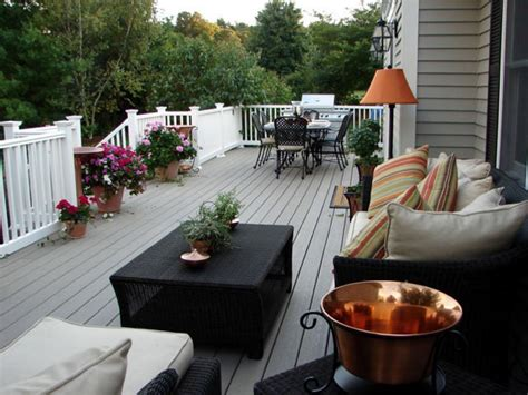 outdoor entertaining image gallery outdoor entertaining spaces