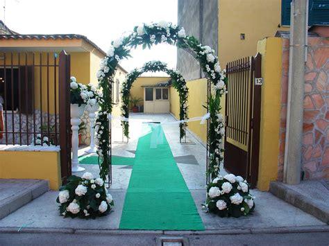 arco fiori matrimonio arco fiori matrimonio ew07 187 regardsdefemmes