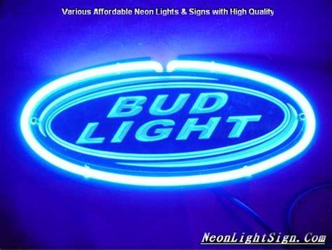 bud light neon sign bud light 3d bar neon light sign neonlightsign com