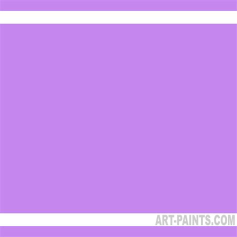 lilac paint color lilac sketch paintmarker marking pen paints v04 lilac
