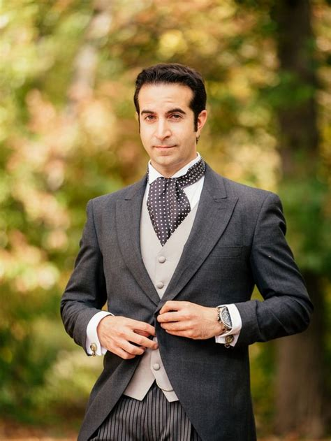Groom Photos by 11 Best Images About Grooms And Masculine Cutaways