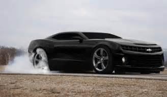 chevy camaro 2014 matte black car release date reviews