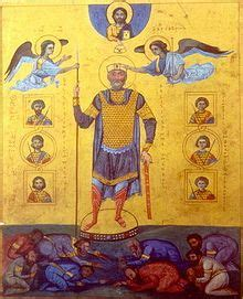 Emperors Once More 15 best byzantium and orthodox europe images on