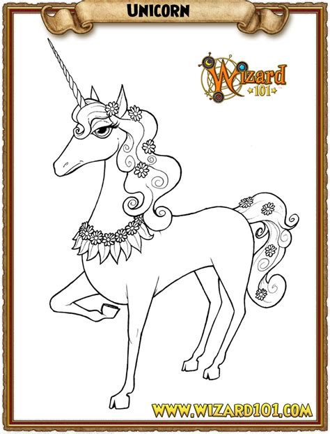 wizard101 coloring pages wizard101 coloring page