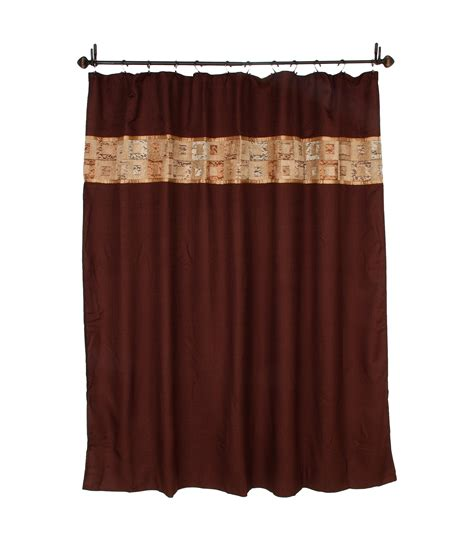 avanti shower curtain no results for avanti precision shower curtain brown